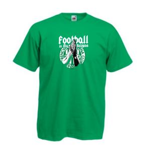 focis póló