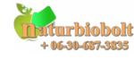 naturbiobolt