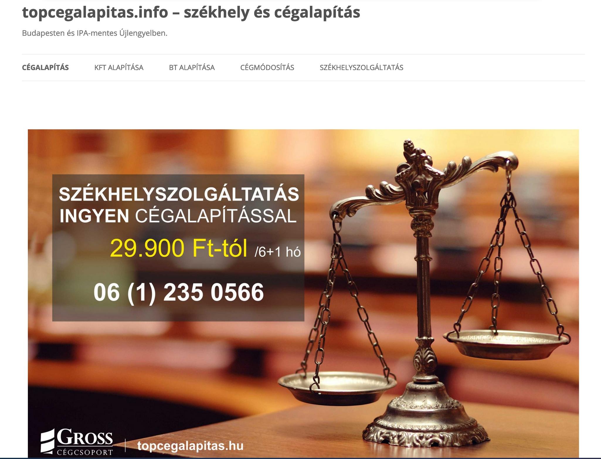 topcegalapitas.info